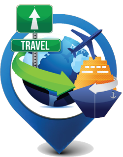 Travel_Icon_250